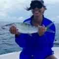 Mid Fall Fishing Classic Florida Keys