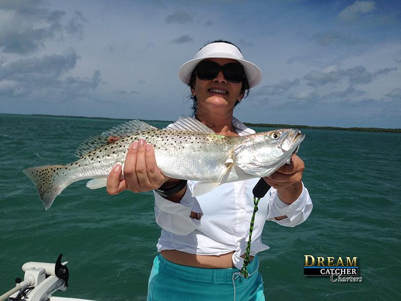 Fishing report florida keys fishing report for Florida keys fishing report
