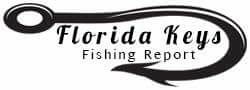 Florida Keys Fishing Report