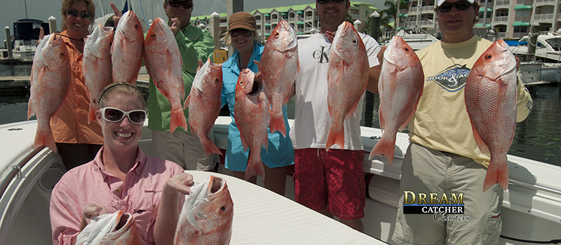 red-snapper-season-south-atlantic
