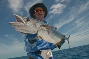 Key West Kingfish Tournament