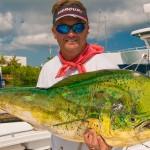 florida-keys-fishing-dolphin-1