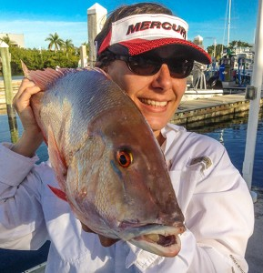 mutton-snapper-winter